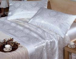 Italian bed linens bath linens table linens