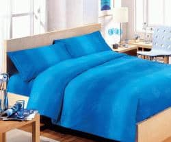 Finest Italian linens bedding table linens bath linens and home textiles