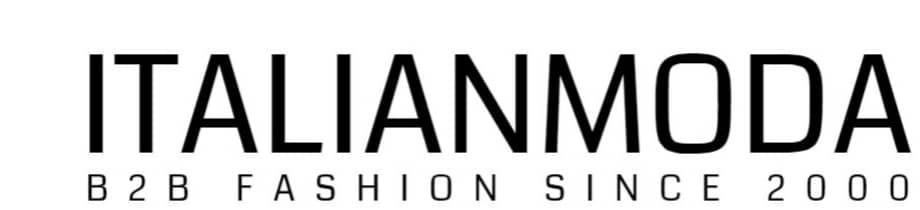 ItalianModa Logo