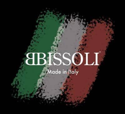 BISSOLI   - Logo