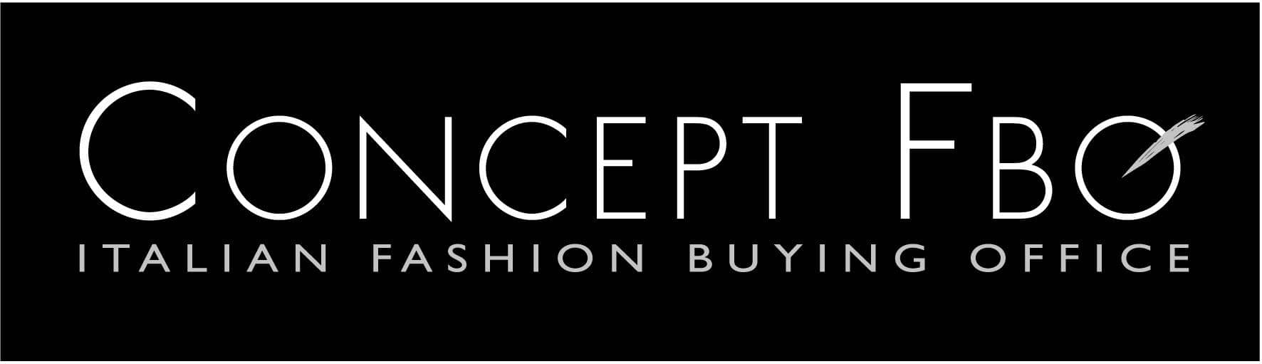 CONCEPT F.B.O. - The Italian Buying Office for Fashion and Luxury