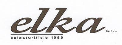 ELKA - Logo