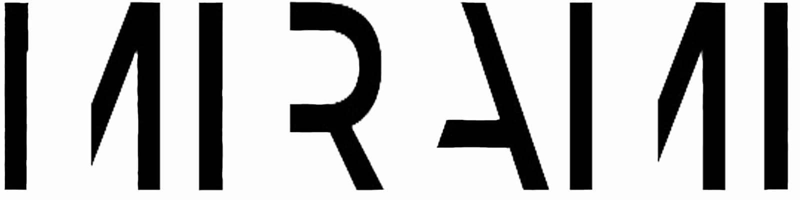 MIRAMI - Mirami un azienda giovane improntata all'eccellenza