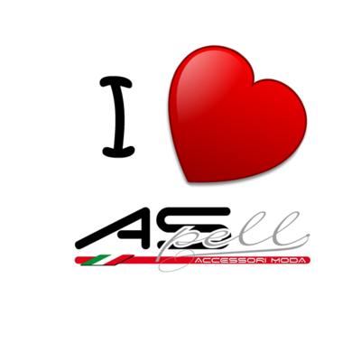 ASPELL - Logo
