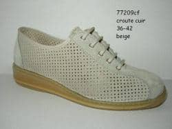 italian-women-s shoes-lady shoes-(250)