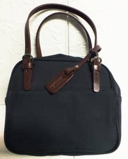 italy-handbags-leather goods-(250)
