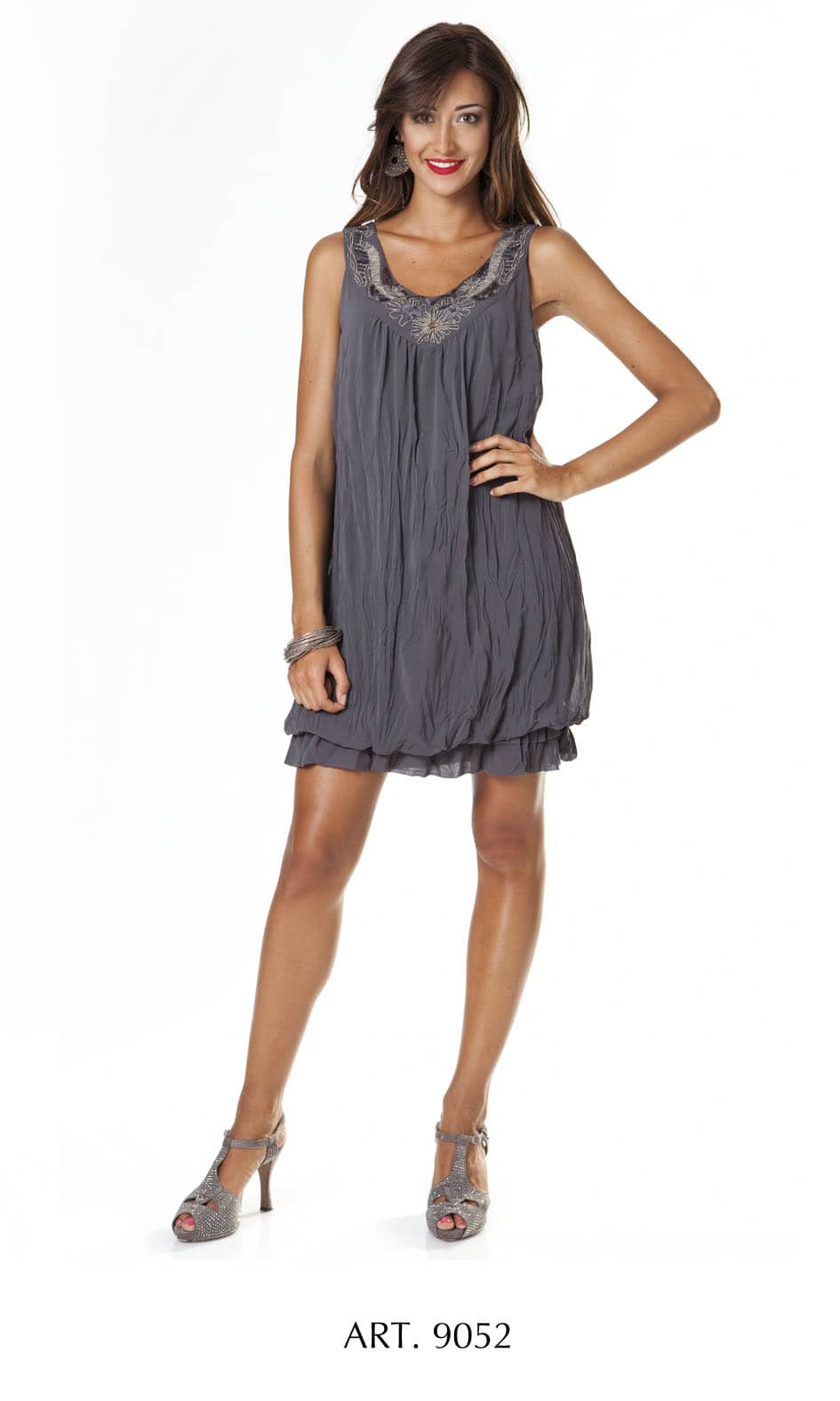 italy-women 20clothing-women 20attire- jpgItalian Women Clothing