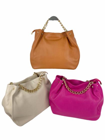 Women business bag