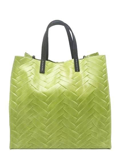 italian andbags andbags 3