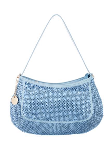 italian andbags andbags 5