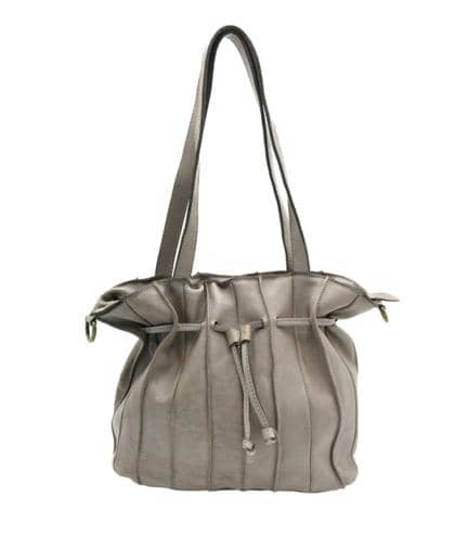 italian andbags leather bag