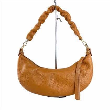 italian bags andbags