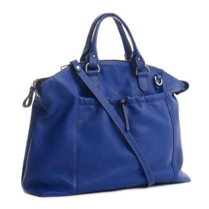italian bolsos leather bags