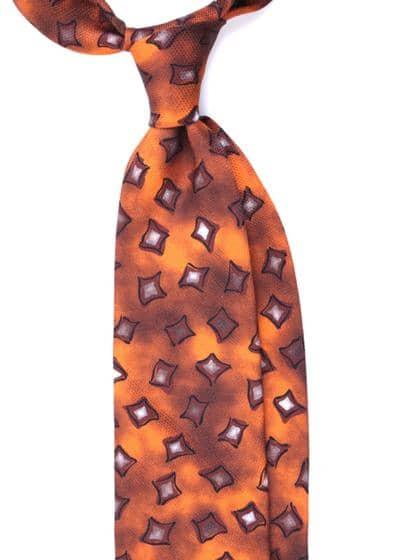 italian bow tie eckties