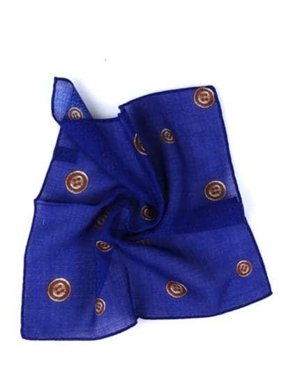 italian bracelets bow tie