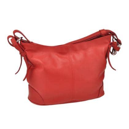 italian briegcase purses