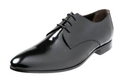 italian dress shoes dress shoes