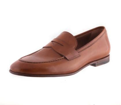 italian dress shoes footwear 1