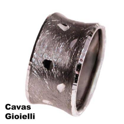 italian ewels ewels 1