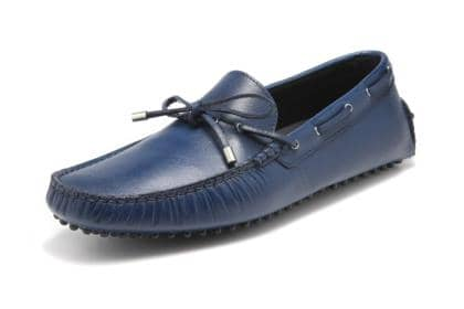 italian footwear luxur 1