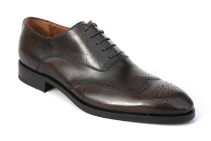 italian footwear luxur 2