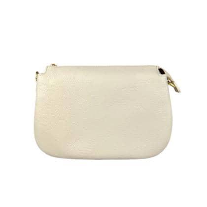 italian handtasche bolsos