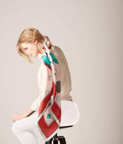 Catálogos por atacado sapatos italiano bolsas roupas jóias ... 7ab2f3da33e