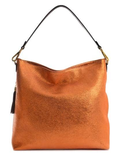 italian-leather bags-leather handbags