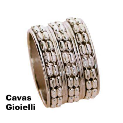 italian silkve ewels 1