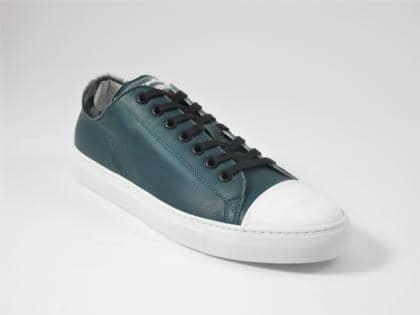 italian sneaker hoes