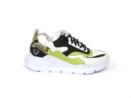 italian sneaker women shoes 1