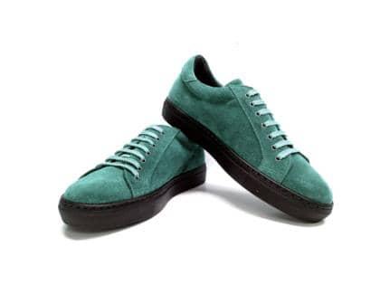 italian sneakers sneakers