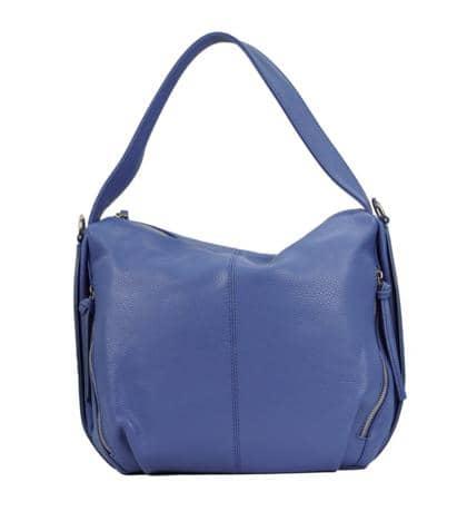 italy ags handbag