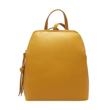 italy andbags andbags 2