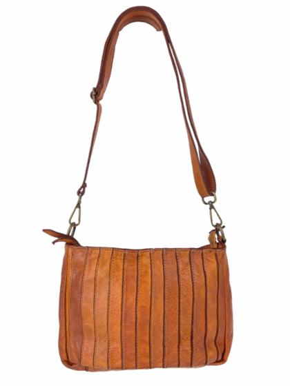 italy andbags leather good