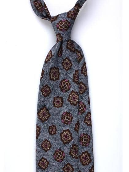 italy bow tie bow tie 1