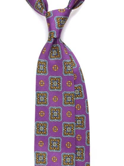 italy bow tie bow tie