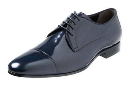 italy en shoes dress shoes