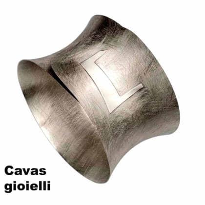 italy ewels ewels 2