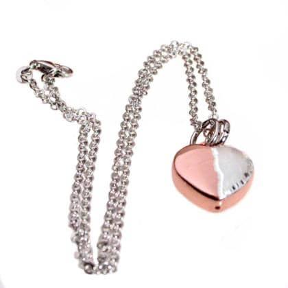 italy ewels ewels 4