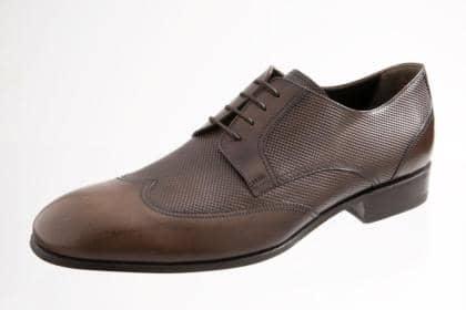 italy footwear footwear