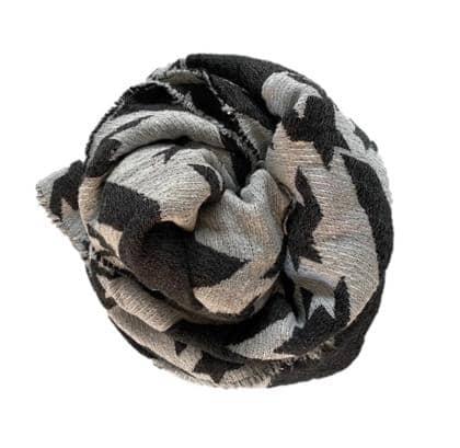 italy foulards foulards 1