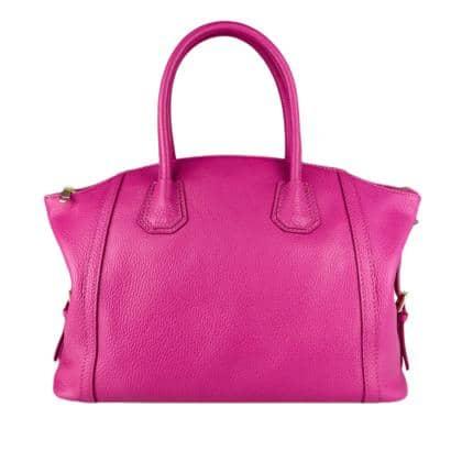 italy handtasche bags
