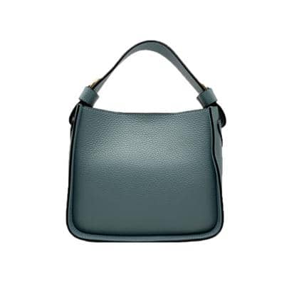 italy leather bag andbags 3