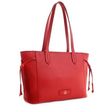 italy leather handbags bolsos 2