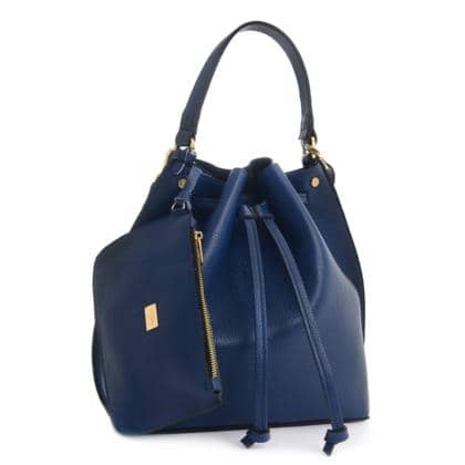 italy leather handbags leather bags