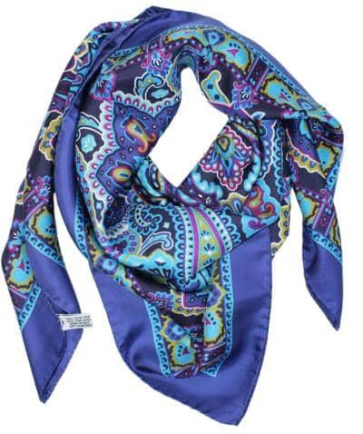 italy shawls shawls
