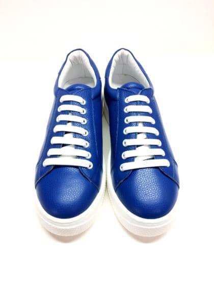 italy sneakers sneakers