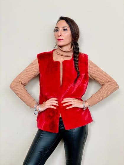 italy womenswear women