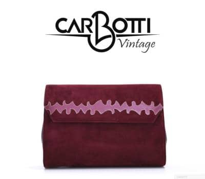 made in italy bolsos leather handbags